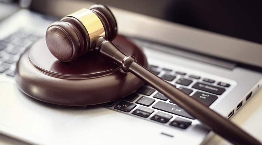 拖欠工程款纠纷的法律规定是什么