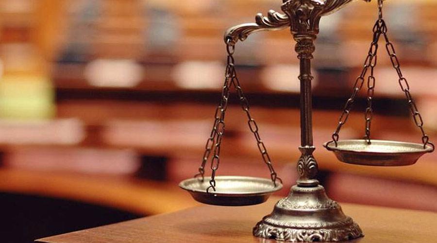 保证人免除保证责任的情形讲解