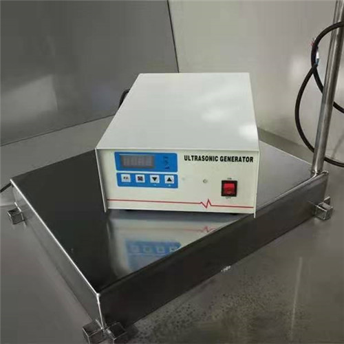 重庆小型超声波清洗机配件