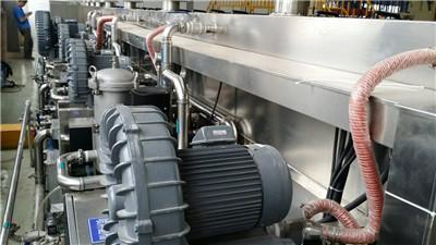 自动超声波清洗机JC-5060