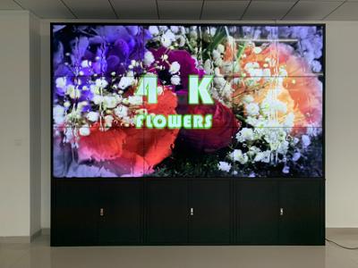 重庆LED显示屏厂家