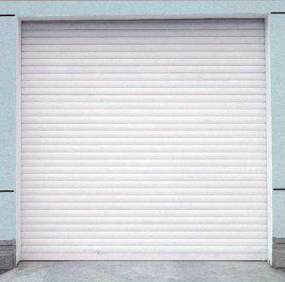 铝型材门价格