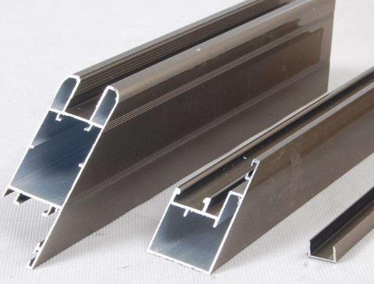 铝型材门窗真的是越厚越好吗