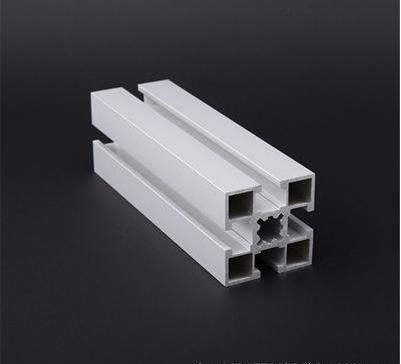 影响6063门窗铝型材强度的原因分析