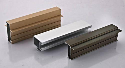 如何鉴别铝型材门窗质量的好坏