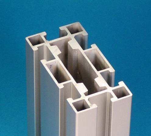 铝型材的表面保护方法主要有以下3种