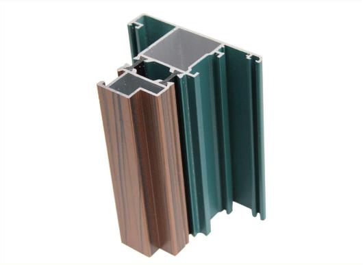 铝型材门窗的质量标准有哪些