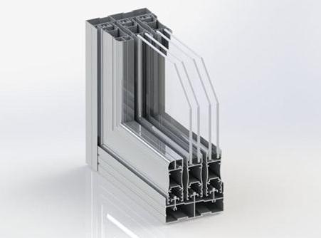 铝型材门窗的日常保养有哪些