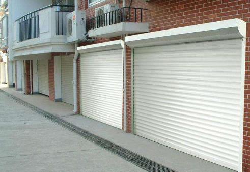 车库门的维修和保养方法有哪些
