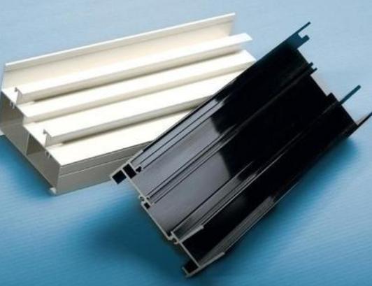 工业铝型材种类、应用及供应商选择