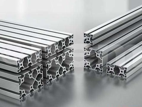 塑钢型材与断桥铝型材门窗的优劣
