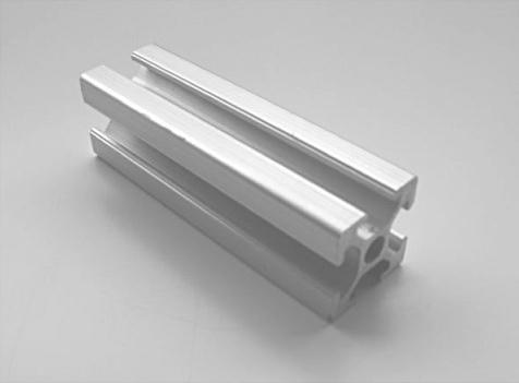 铝型材为什么用处越来越多
