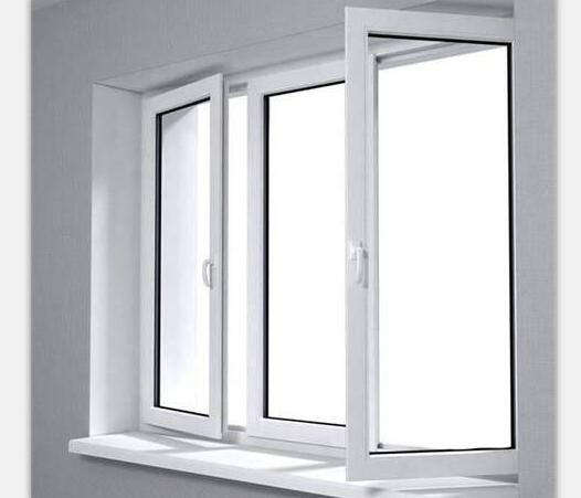 铝合金门窗型材如何保养你知道吗
