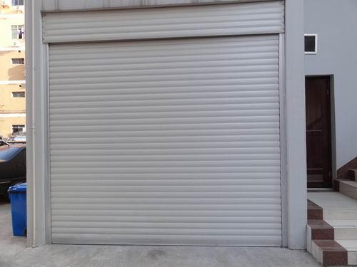 安装车库门有哪几种方式