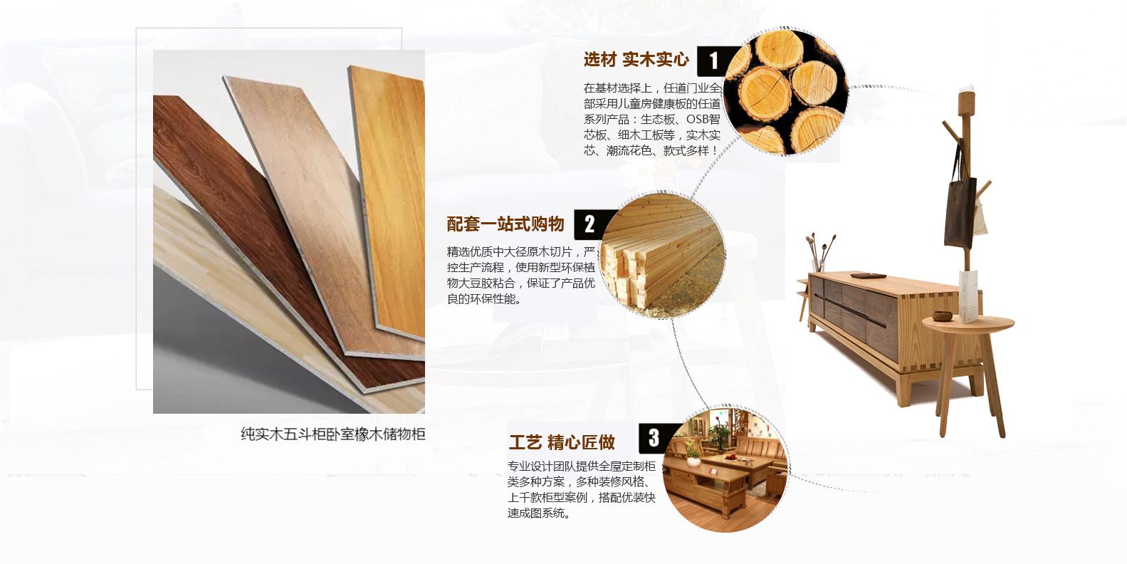 重庆板材加工厂