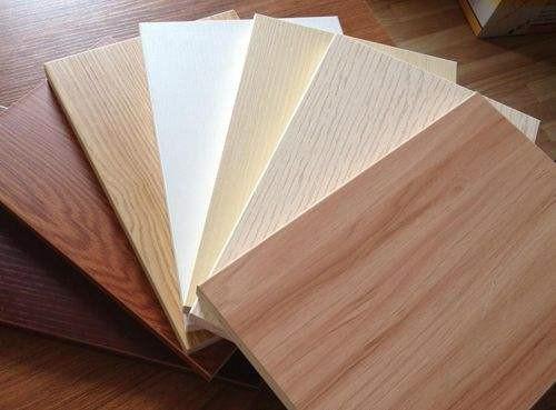 家具板材如何进行加固