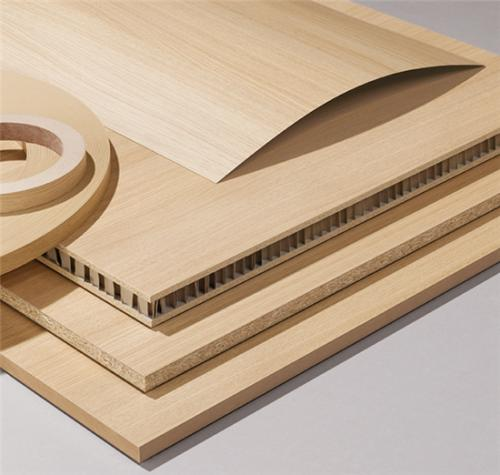 多层板是怎样进行生产的