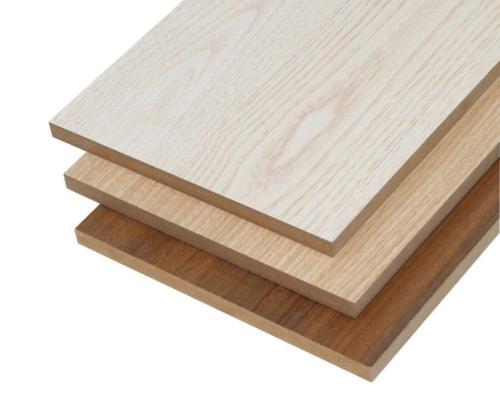 多层板用于家居生活中的那些部位