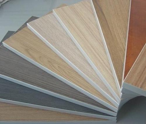 家具板材怎样做好防腐处理