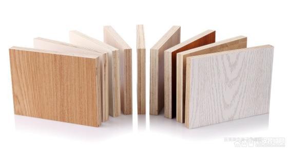 实木多层板适合家具定制使用的的原因