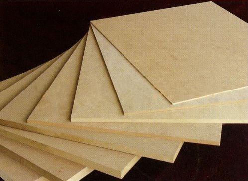 用实木多层板制作衣柜有着哪些优势