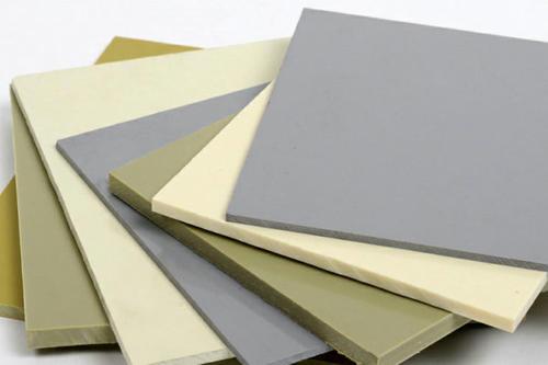 任道木业家具板材,真材实料,环保好板材