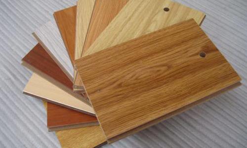 多层板生产要如何进行刷漆