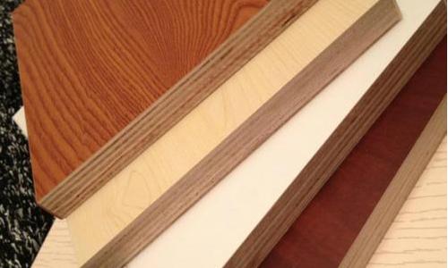 做衣柜很多人选择多层板的原因是什么