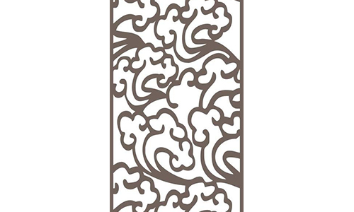 重庆雕刻板