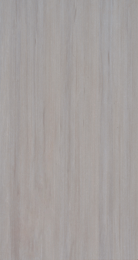 柚木灰布纹