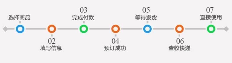 重庆大巴车租赁