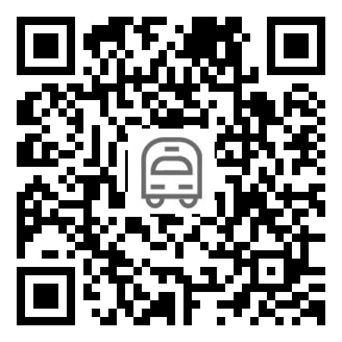 海洋之神官网(www.8590.com)