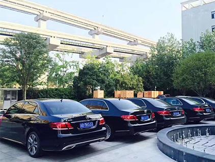 重慶小車出租