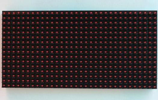 LED液晶显示器灯珠故障维修分享