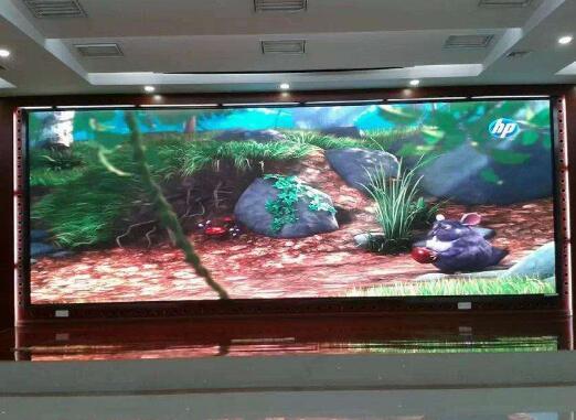 LED大屏幕的好处都有哪些