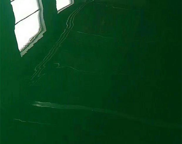 重庆固化剂地坪的这些好处你知道吗?