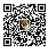 重庆大狮手绘