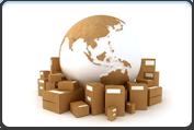 国际快递 FedEx/DHL