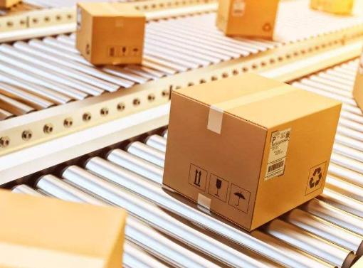 空运货物对特殊货物包装的要求