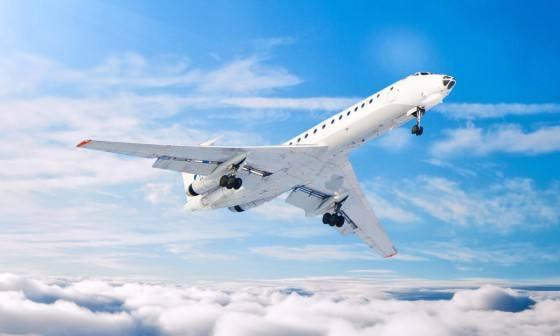 空运为什么会被拉货