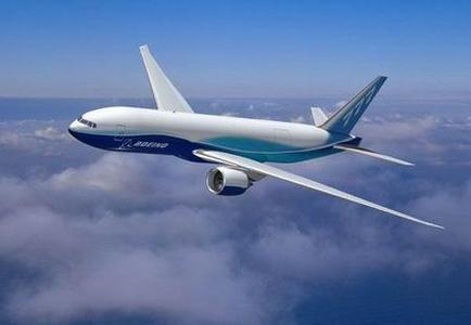 航空物流运输的特点和经营方式