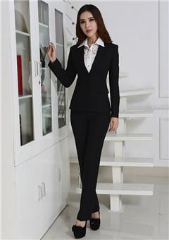 重庆职业女装