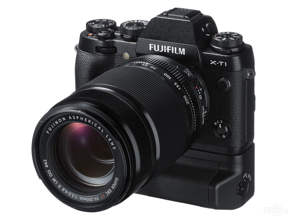 重庆富士数码相机回收