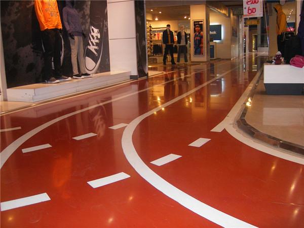 重庆PVC地板胶价格