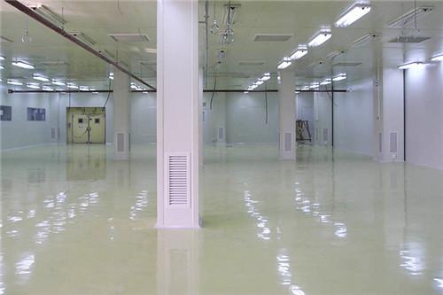 四川PVC地坪价格