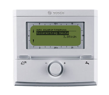 FX系列控制器