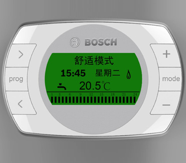 OR80控制器