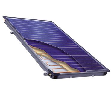 Solar 8000 TF系列