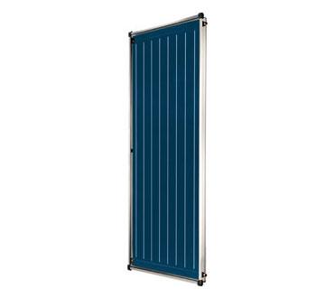 Solar4000TF系列