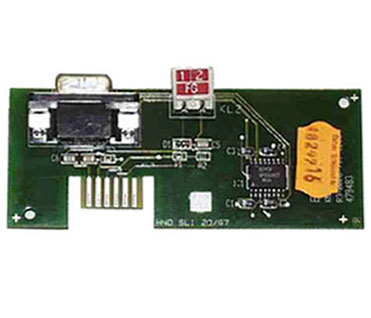通讯模块 FM271